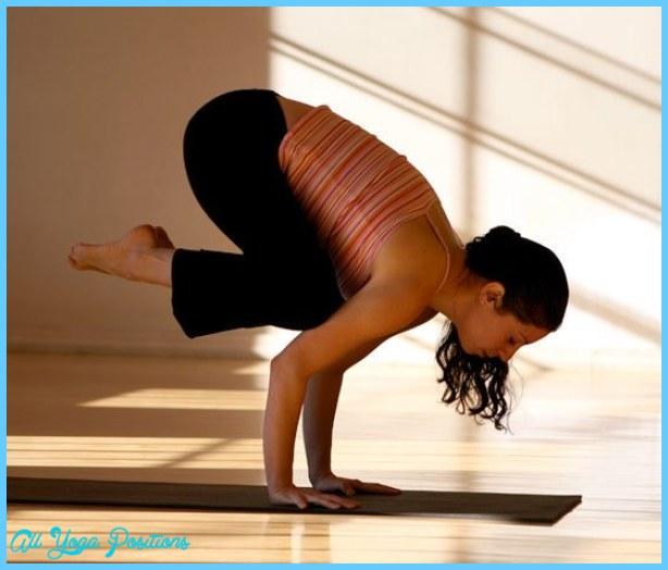 Balance Poses In Yoga_42.jpg