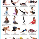 Balance Poses In Yoga_43.jpg