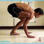 Balance Poses In Yoga_44.jpg