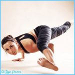 Balance Poses In Yoga_45.jpg