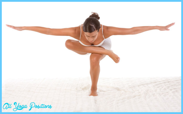 Balance Poses In Yoga_7.jpg