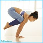Balance Poses Yoga_11.jpg
