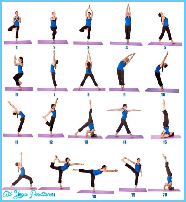 Balance Poses Yoga_28.jpg