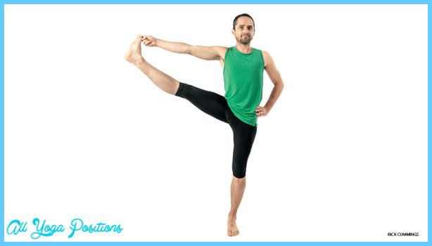 Balance Poses Yoga_31.jpg