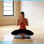 Balance Poses Yoga_33.jpg
