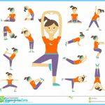 Balance Poses Yoga_34.jpg