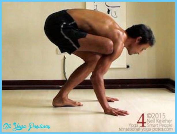 Balance Poses Yoga_35.jpg
