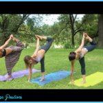 Balance Poses Yoga_45.jpg