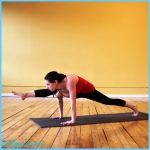 Balance Poses Yoga_47.jpg