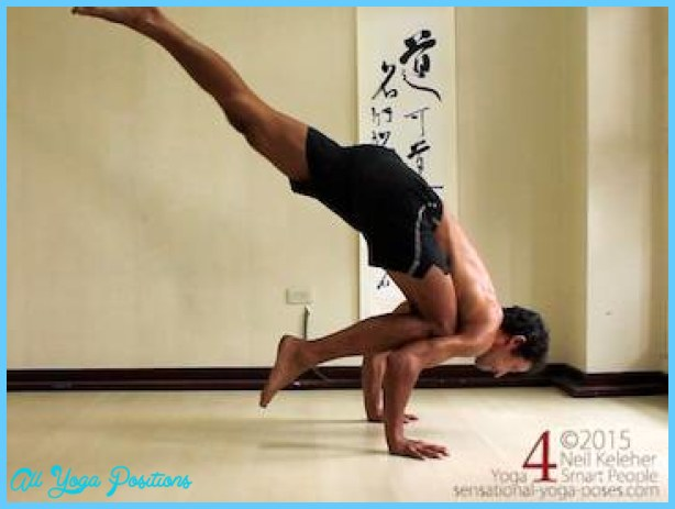 Balance Poses Yoga_48.jpg