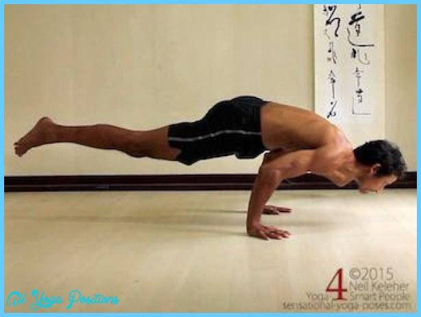 Balance Poses Yoga_5.jpg