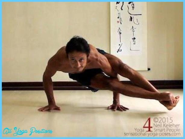 Balance Poses Yoga_6.jpg
