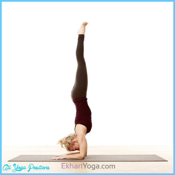 Balance Yoga Pose_0.jpg