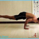 Balance Yoga Pose_10.jpg
