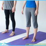 Balance Yoga Pose_15.jpg