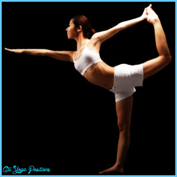 Balance Yoga Pose_25.jpg