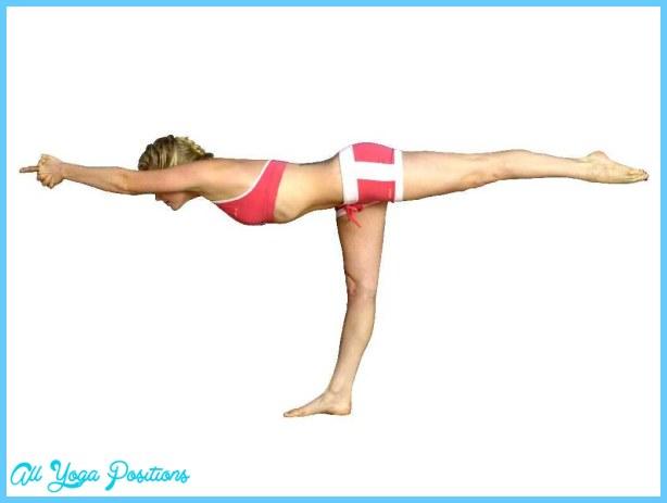Balance Yoga Pose_26.jpg