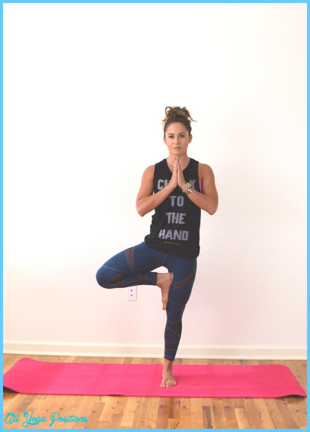 Balance Yoga Pose_27.jpg