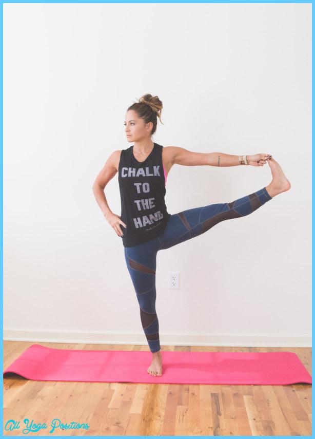 Balance Yoga Pose_29.jpg