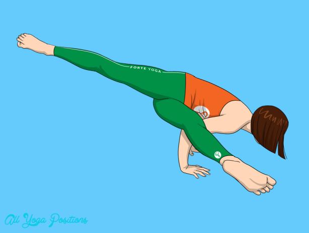 Balance Yoga Pose_31.jpg
