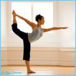 Balance Yoga Pose_9.jpg