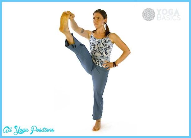 Balance Yoga Poses_20.jpg