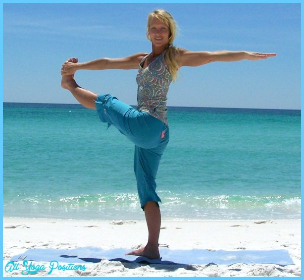 Balance Yoga Poses_22.jpg