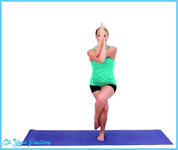 Balance Yoga Poses_32.jpg