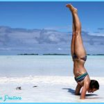 Balance Yoga Poses_33.jpg