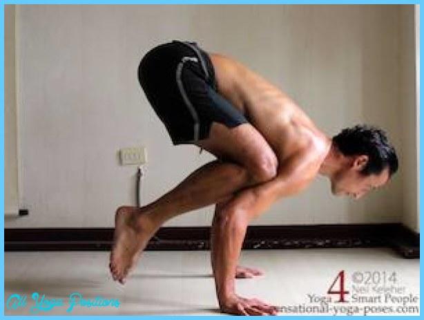 Balance Yoga Poses_36.jpg