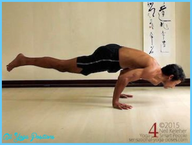 Balance Yoga Poses_37.jpg