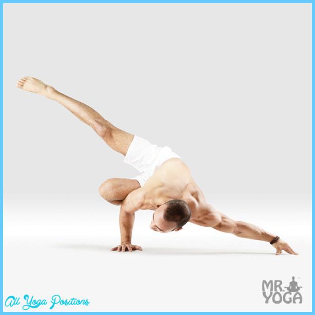 Balance Yoga Poses_39.jpg