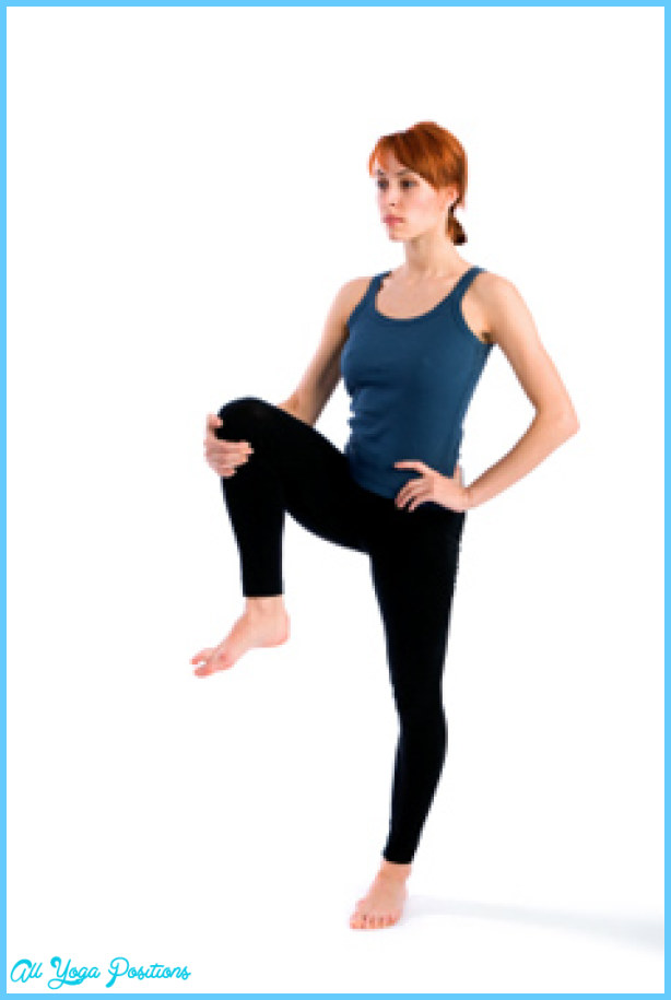 Balancing Poses Yoga_1.jpg