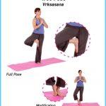 Balancing Poses Yoga_10.jpg