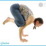Balancing Poses Yoga_16.jpg