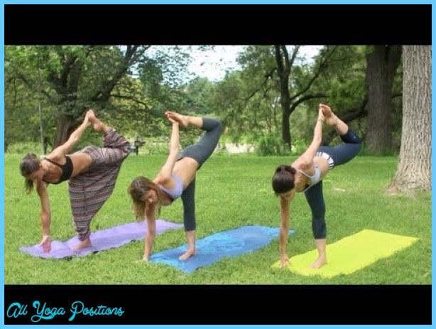 Balancing Poses Yoga_18.jpg