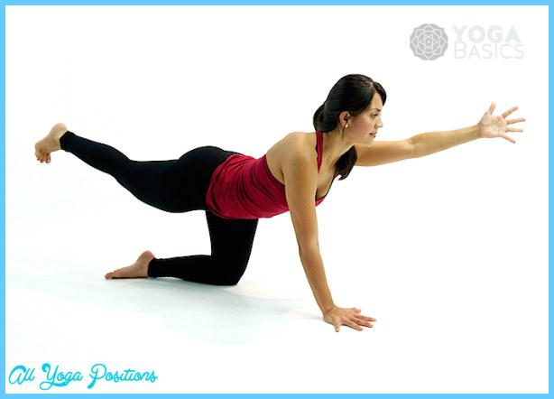 Balancing Poses Yoga_25.jpg