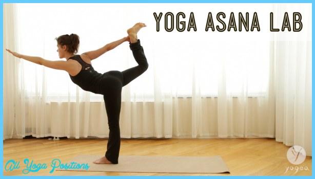 Balancing Poses Yoga_26.jpg