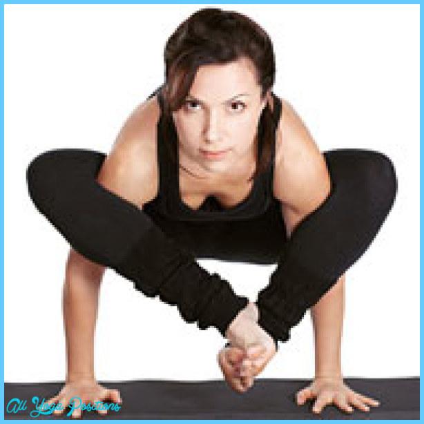 Balancing Poses Yoga_33.jpg