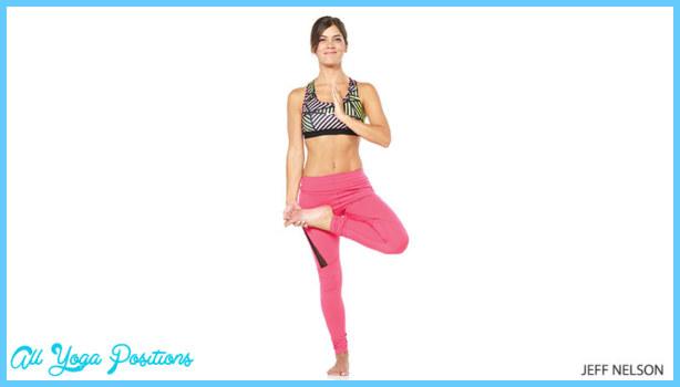 Balancing Poses Yoga_34.jpg