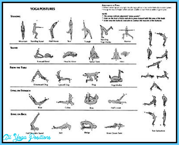 Balancing Yoga Poses For Beginners_27.jpg