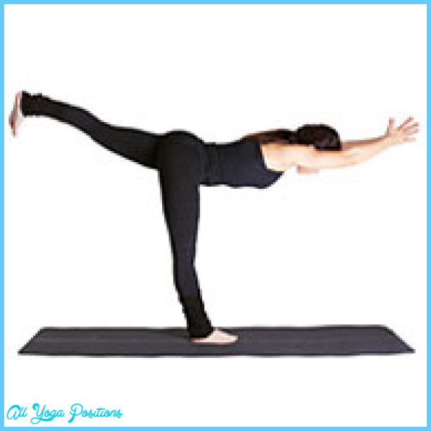 Balancing Yoga Poses For Beginners_28.jpg