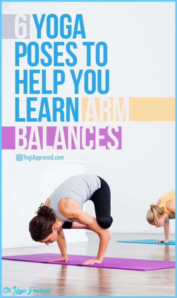Balancing Yoga Poses For Beginners_35.jpg