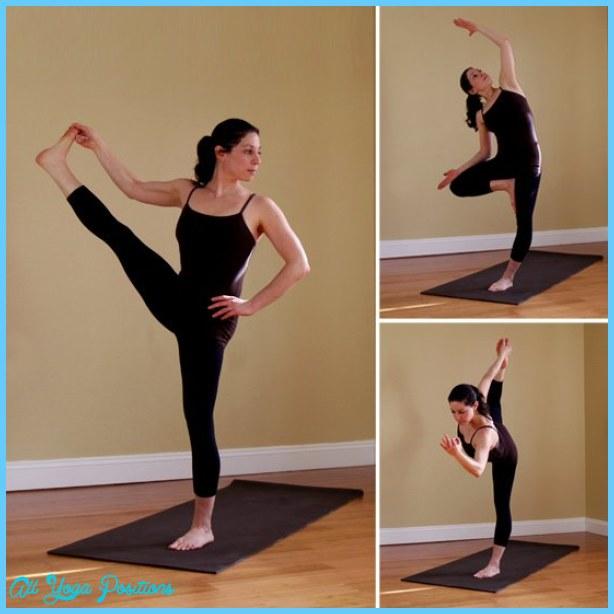 Balancing Yoga Poses_14.jpg