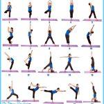 Balancing Yoga Poses_37.jpg