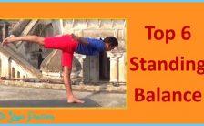 Balancing Yoga Poses_38.jpg