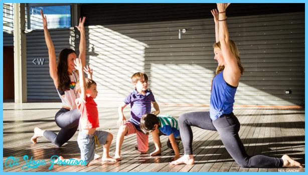 Baptiste Yoga Poses_13.jpg