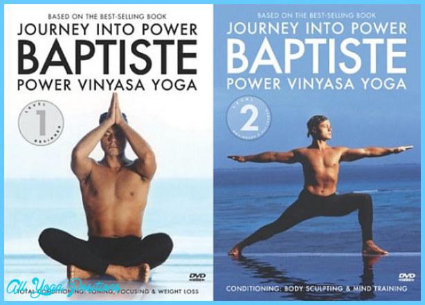 Baptiste Yoga Poses_18.jpg