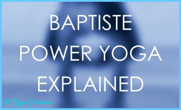 Baptiste Yoga Poses_22.jpg