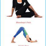Baptiste Yoga Poses_24.jpg